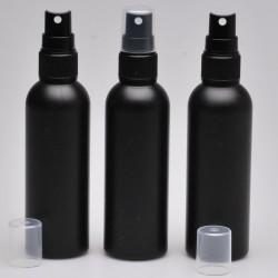 Mehron Spray Bottle