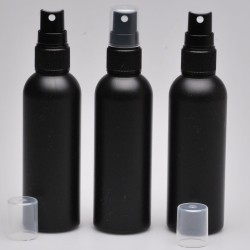 Tukša aerosola pudelīte -...