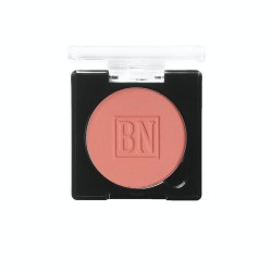 Ben Nye Powder Blush - Refill