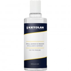 Special Adhesive B Remover