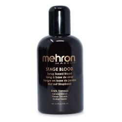 Mehron Stage Blood 130 ml