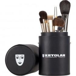 Kryolan Premium Cylindric...