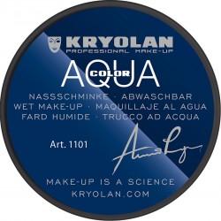 Ūdensgrims - Aquacolor