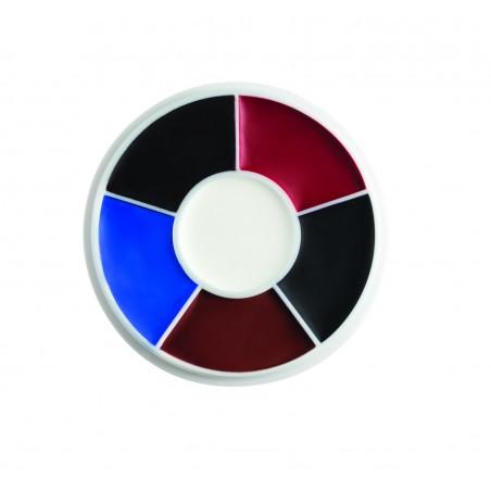 Acu kontūrlīnija - HD Cream Liner