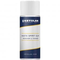 Kryolan Spirit Gum Remover...