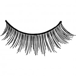 Kryolan Eyelashes TV 3