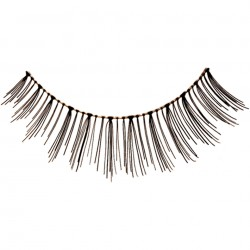 Kryolan Eyelashes TV 5