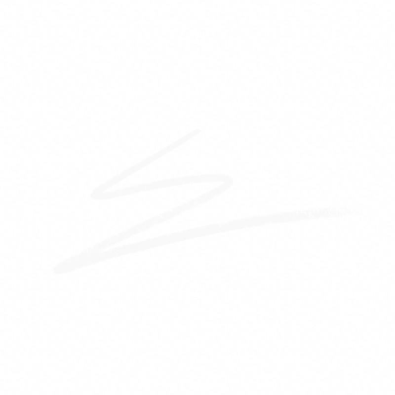 Kontaklēcas - Motif Contact Lenses 713