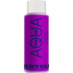 UV violet