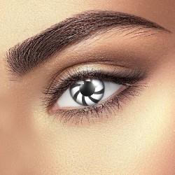 Funky Vision Optical Eye...