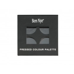 Ben Nye Empty Palette