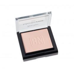 Ben Nye Shimmer Compact