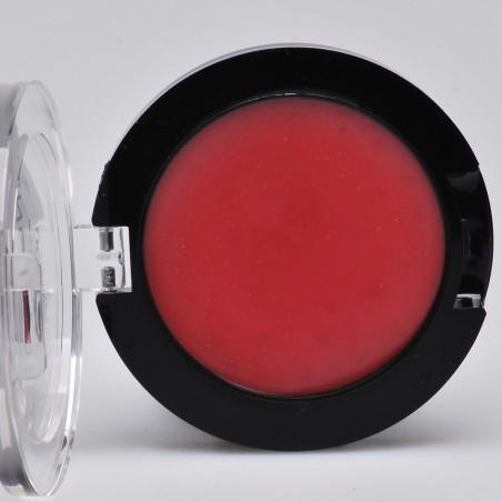 Korekcijas palete - Dermacolor Light Mini