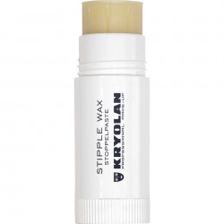 Kryolan Stipple Wax