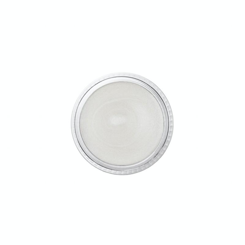 Putas kosmētikas noņemšanai - HD Micro Foam Cleanser