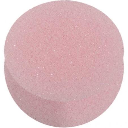 Spīdumi - gliteri - Polyester Glimmer