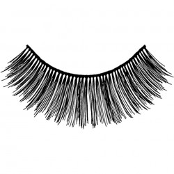 Kryolan Eyelashes Stage B 1