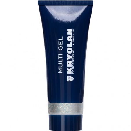 Pludināšanas otiņa - Premium Angular Blending Brush