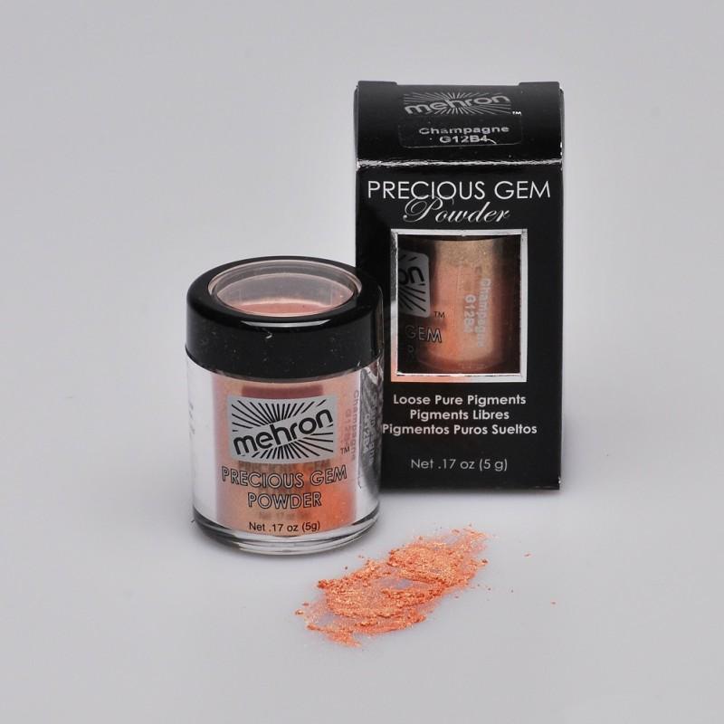 Miksēšanas līdzeklis - Make up Blend