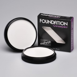 Mehron Foundation Greaspaint