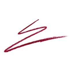 Konsīlera zīmulis - Ben Nye Concealer Crayons