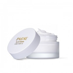 Paese Hydrobase under make-up