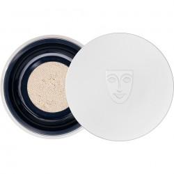 Caurspīdīgs birstošs pūderis - Translucent Powder