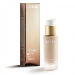 Paese Wonder Glow Liquid...