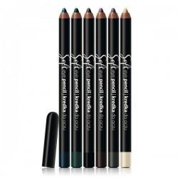 Мягкие карандаши для глаз -...
