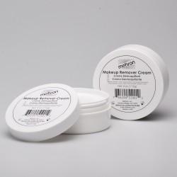 Caurspīdīgs birstošs pūderis - Anti Shine Powder