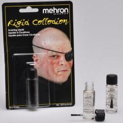 Mehron Rigid Collodion