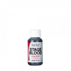 Ben Nye Stage Blood 29 ml