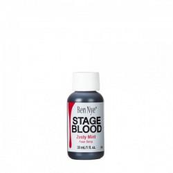 Mākslīgās asinis  29 ml -...