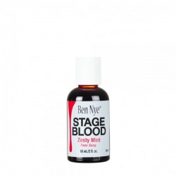 Ben Nye Stage Blood 59 ml