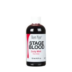 Ben Nye Stage Blood 125 ml