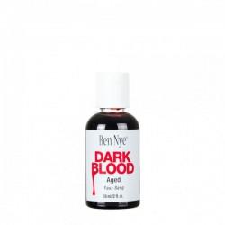 Mākslīgās asinis 60 ml- Ben...