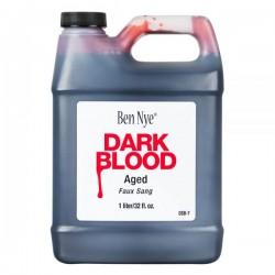 Ben Nye Dark Blood 1000 ml