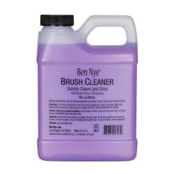 Ben Nye Powder Brush PA-1