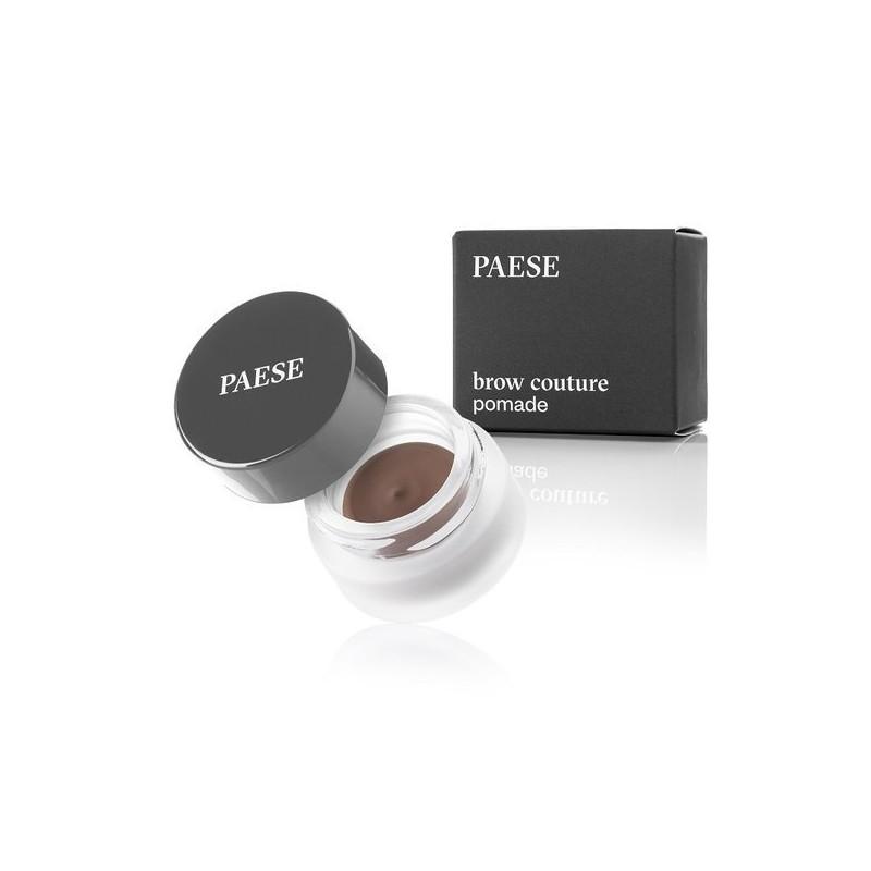 Kontaklēcas - Motif Contact Lenses 606