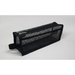 Deluva Mesh Set Bags