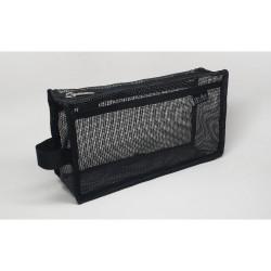 Deluva Mesh Set Bags BM002