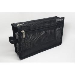 Deluva Mesh Set Bags BM003