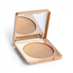 Paese Wonder Glow Highlighter