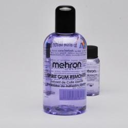 Mehron Spirit Gum Remover -...