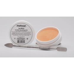 Mehron Syn Wax