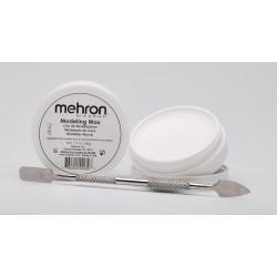 Mehron Modeling Wax