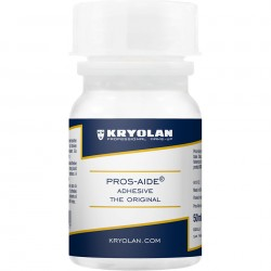 Kryolan Pros-Aide-The...