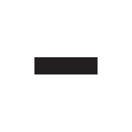 MEHRON Make up